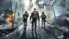Tom Clancy's The Division - erre számíthatunk a következő hónapokban kép