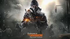Ezen a hétvégén is ingyen játszható a The Division kép