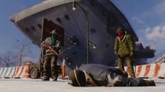 Tom Clancy's The Division - nemsokára jön az 1.8-as update kép