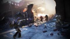 Battle Royale játékon dolgoznak a The Division fejlesztői? kép