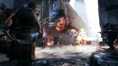 Tom Clancy's The Division - a legújabb event miatt érdemes visszatérni kép