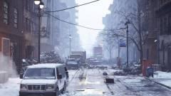 Tom Clancy's The Division - a Ubisoft kitiltott egy játékost, mert az fotómódot készített kép