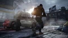 Tom Clancy's The Division - mit várhatunk az end-game tartalom tekintetében? kép