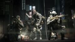 Tom Clancy's The Division - megvan az új Bullet King kép