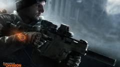 Tom Clancy's The Division - ha ti sem látjátok a napi Challenge-et, nem nálatok van a hiba kép