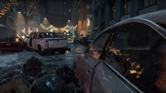 Tom Clancy's The Division - így teljesít a PC-s verzió kép