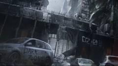 Tom Clancy's The Division - sokat javít rajta az új frissítés kép