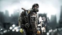 Tom Clancy's The Division - rengeteg újítással érkezik a nagy áprilisi frissítés kép