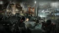 Tom Clancy's The Division - csúsznak a DLC-k, hogy javítani tudják a játékot kép