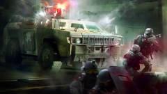 Tom Clancy's The Division - megváltozik a heti karbantartás kép