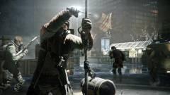 Tom Clancy's The Division - most tovább lehet ingyen játszani vele kép