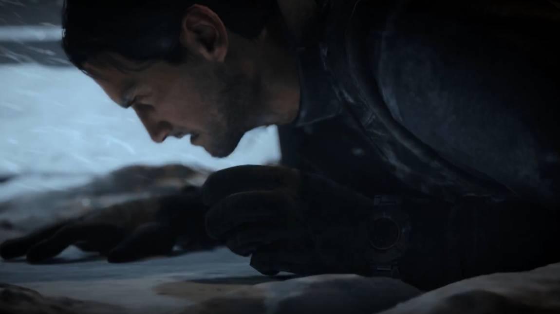 E3 2016 - ilyen lesz a The Division második DLC-je, a Survival bevezetőkép