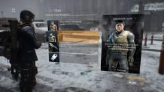 Tom Clancy's The Division - ma jönnek az új öltözékek kép