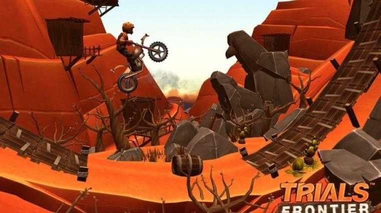 E3 2013 - Trials Fusion és Trials Frontier bejelentés bevezetőkép