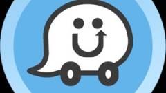 A BKK is a Waze-en kép