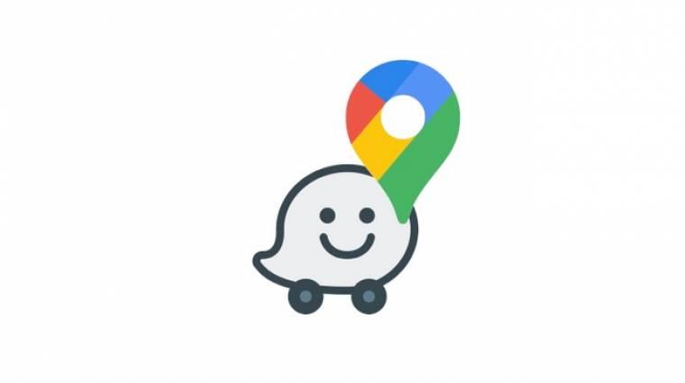 Vizsgálják a Google-t a Waze 2013-as felvásárlása miatt kép