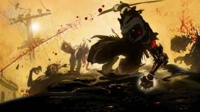 Modern platformokra jöhet a Yaiba: Ninja Gaiden Z