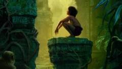 Filmajánló - Mese-mese (m)átka kép