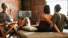 Lakótársak veszélyben: az előfizetők 46%-a boldogan megosztja a streaming szolgáltatásokat a vele egy háztartásban élőkkel kép