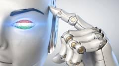 Kiborg-jövőnk: a magyarok akár a technológia segítségével is tökéletesítenék a testüket kép