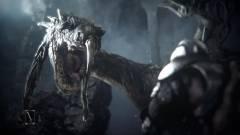 TGS 2013 - Deep Down gameplay trailer kép