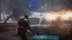 Deep Down - ilyet nem tud a PS3 kép