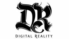 Mi lesz a Digital Reality-vel? kép