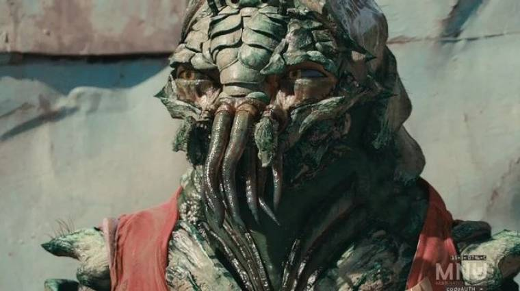 Újabb infó látott napvilágot a District 10-ről kép