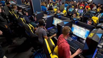 League of Legends és CS:GO is lesz a Debreceni Egyetem e-sport kurzusán