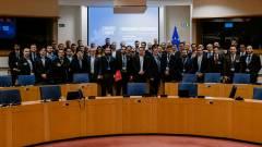 Hazánk is tagja a frissen megalakult Európai E-sport Szövetségnek kép