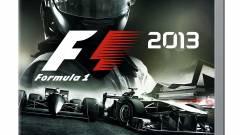 F1 2013 - íme az achievement lista kép
