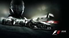 F1 2014 - a next-gen verzió lesz az igazi kép