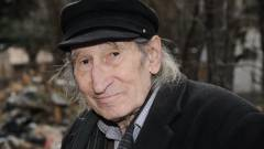 Elhunyt Szilágyi István színművész kép