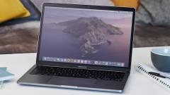 A Macekre is hozhat Face ID-t az Apple kép