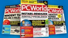 Megszűnik a magyar PC World? kép