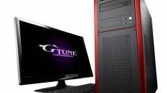 Gamer számítógép 1 millió forintért kép