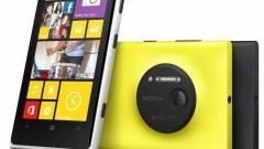 Nokia: ideje lenne felnőnie a Microsoftnak kép