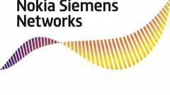 Nokia Siemens Network - Siemens nélkül kép
