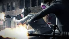Payday 2 - megvan a másfélmillió rajongó, a héten jön az ingyen játék kép