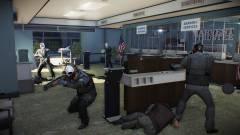 Payday 2 - a játékosok végre megtalálták a titkos befejezést kép