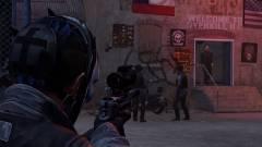 Payday 2 - ma érkezik az első új DLC kép