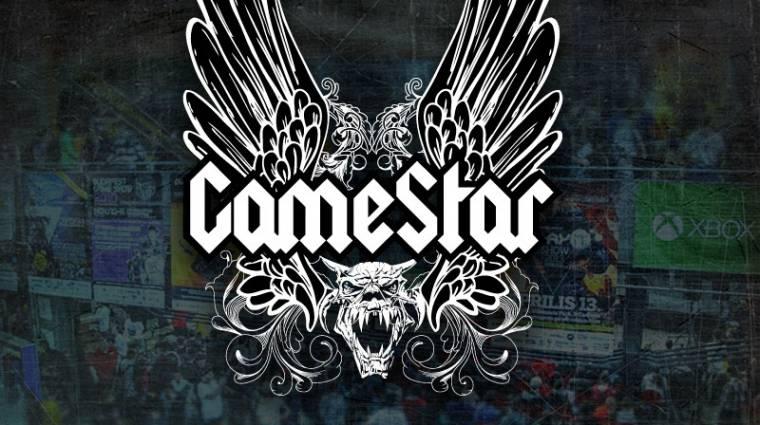 A GameStar: METÁL! - mi csináljuk a bulit a PlayIT-en bevezetőkép