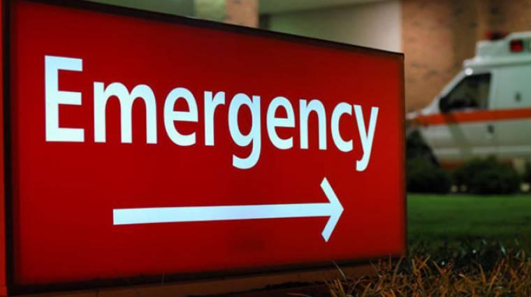 Rászálltak az amerikai kórházakra a zsarolóvírusok kép