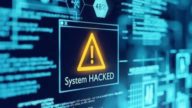 A zsarolóvírussal támadott gyártó és termelő cégek nem fizetnek váltságdíjat kép