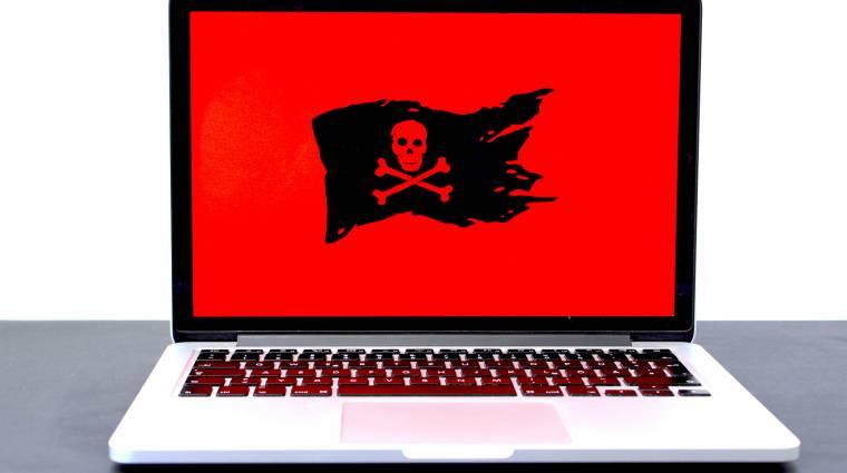 Amerika nukleáris fegyvereinek beszállító cégét támadták meg zsarolóvírussal kép