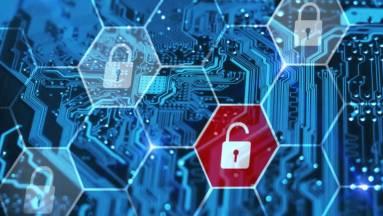 Az SSD hamarosan képes lehet felismerni a zsarolóvírus-támadásokat kép