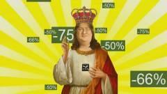 Steam Summer Sale - itt az új flash sale és közösségi szavazás kép