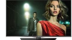 Kedvező árú 4K-s televízió a TCL-től kép