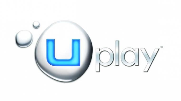 Feltörték a Ubisoft weboldalát, veszélybe kerültek a felhasználók adatai bevezetőkép