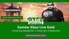 Xbox Live - augusztus ingyenes játékai kép